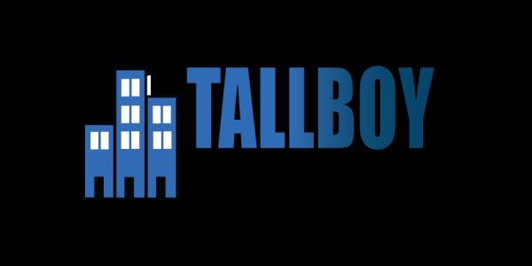 TallBoy Design